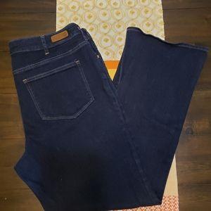 Lands End Jeans
